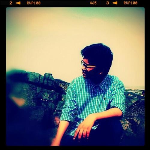 rockstar_jash's avatar