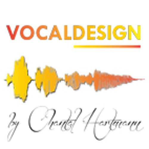 VOCALDESIGN's avatar