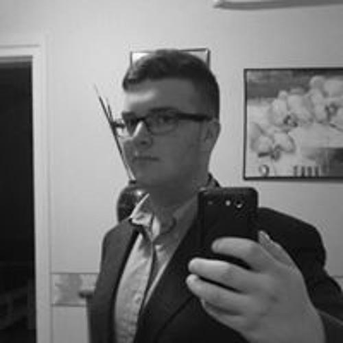 Milán Medovarszky's avatar