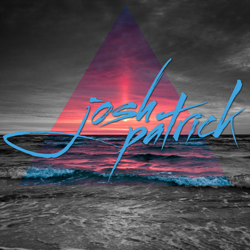 Josh Patrick's avatar