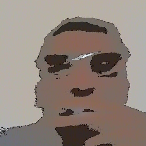 morris ganis's avatar