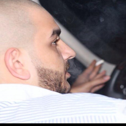 abdullbasit.mansi's avatar