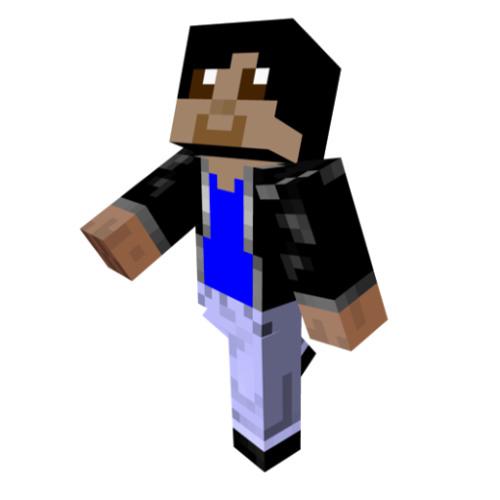 Billy Bär 1's avatar