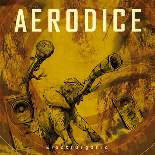 Aerodice's avatar