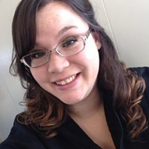 Christina Castile's avatar