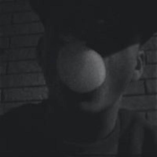 Tyler J Benoit's avatar