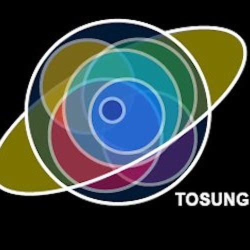 Tosungsoworld's avatar