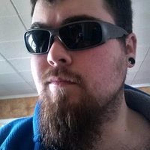 Rob Chamberlin 2's avatar