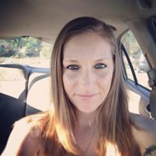 Kari Myhre's avatar