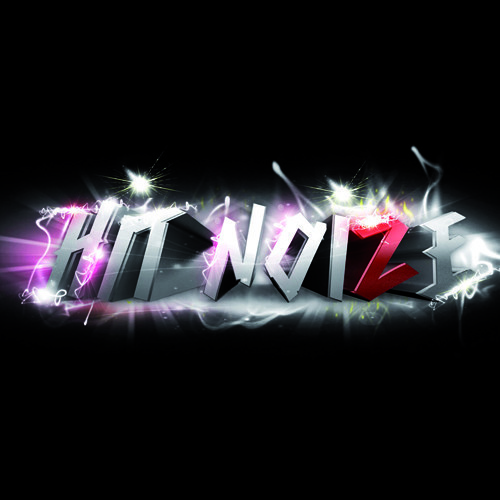 HIT NOIZE's avatar