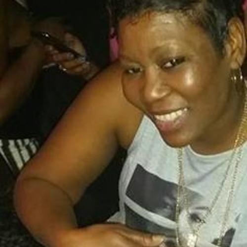Wendy Windie's avatar