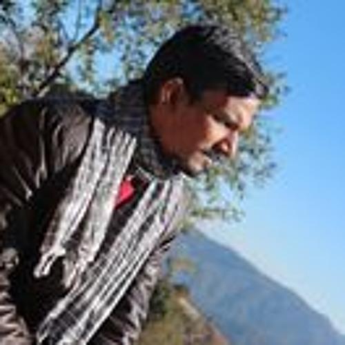 Khurshid Alam 4's avatar