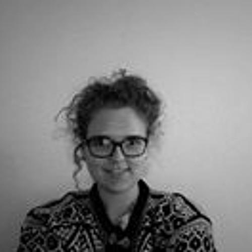 Birgitta K.'s avatar
