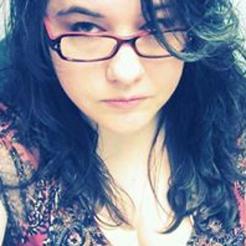Shala Hurd's avatar