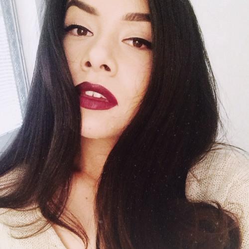 Alexis Molina 21's avatar