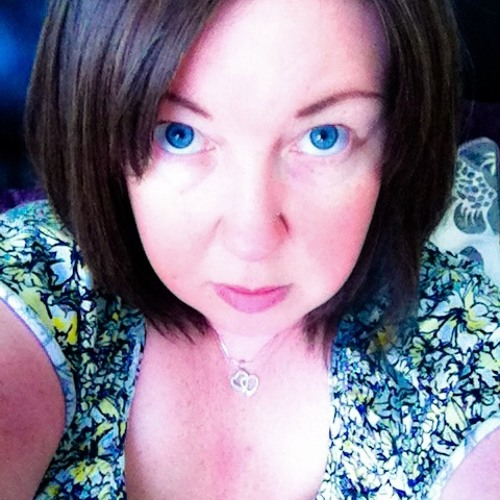 Kathy Williams 11's avatar