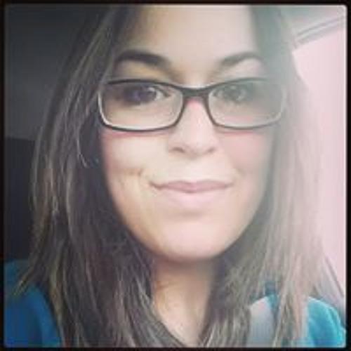 Edith Ramos 11's avatar