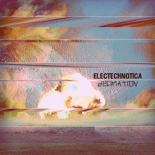 Electechnotica's avatar