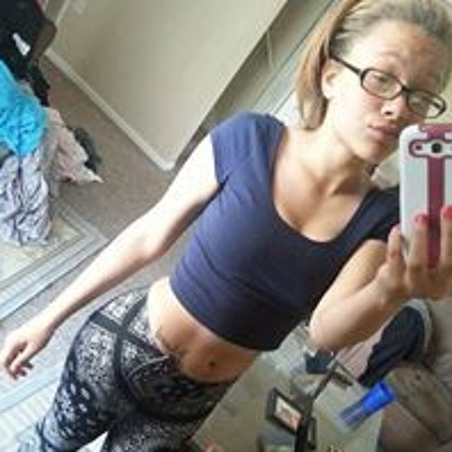Leahh Loudonly's avatar