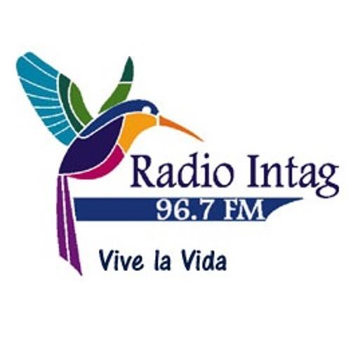 radiointag's avatar