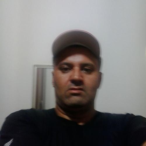 ADE.F's avatar