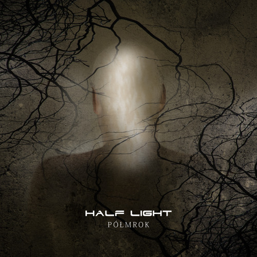 HalfLight-Program3PR-2010-12-28