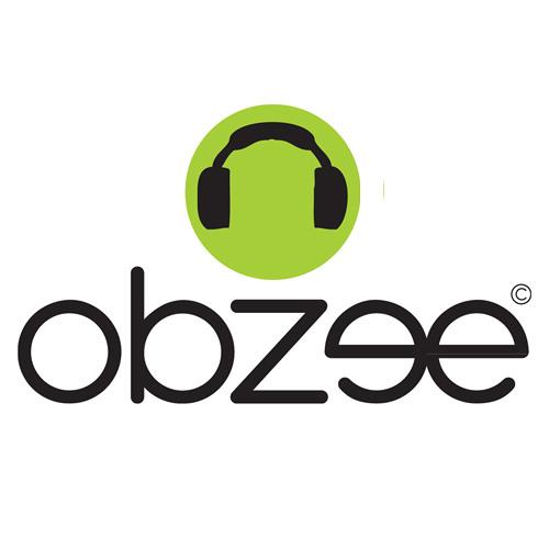 Barry Obzee's avatar