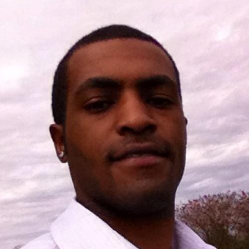 RhythmRob's avatar