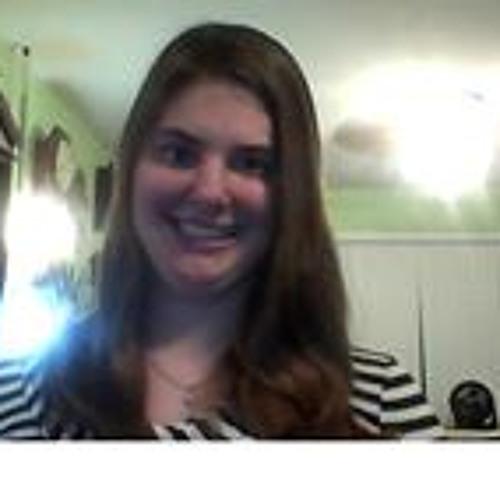 Caitlin Ahern 2's avatar