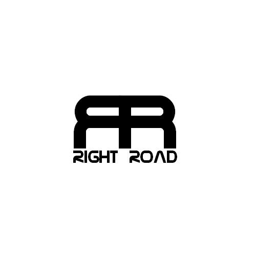 Right Road's avatar