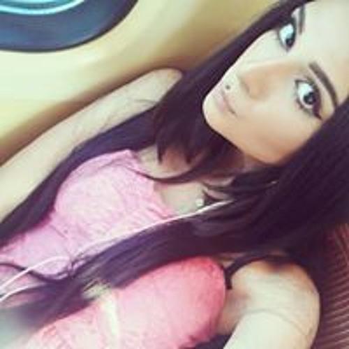 Naz Saremi's avatar