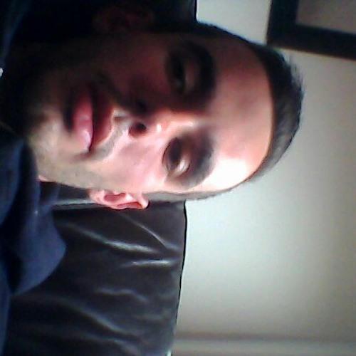 cameronpotter's avatar