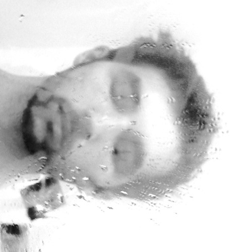 solho's avatar