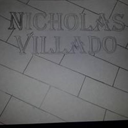 Nicholas Villado's avatar