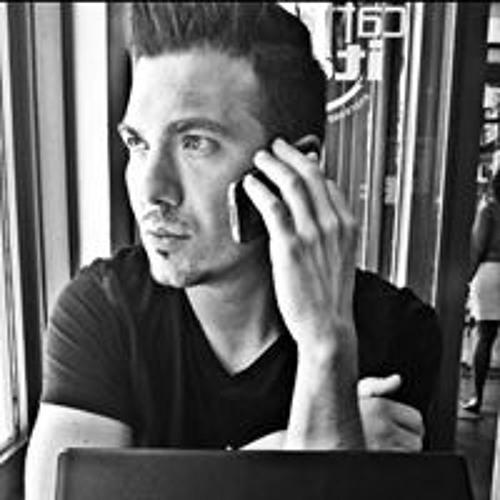 Dani Capitoni's avatar