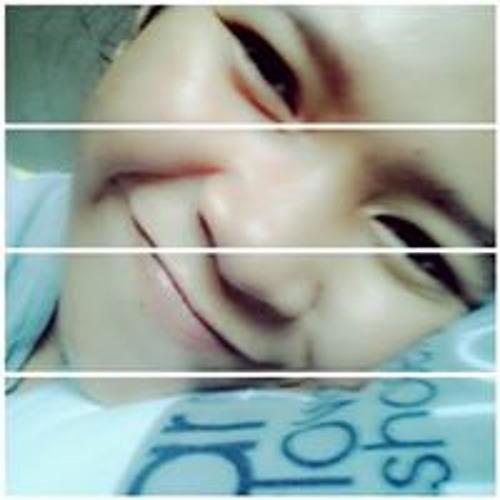 Lusi Candra Ayu P's avatar