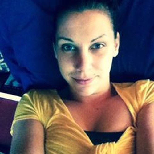Christiee Ariellee's avatar