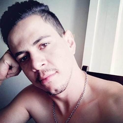 Danillo Lôres's avatar