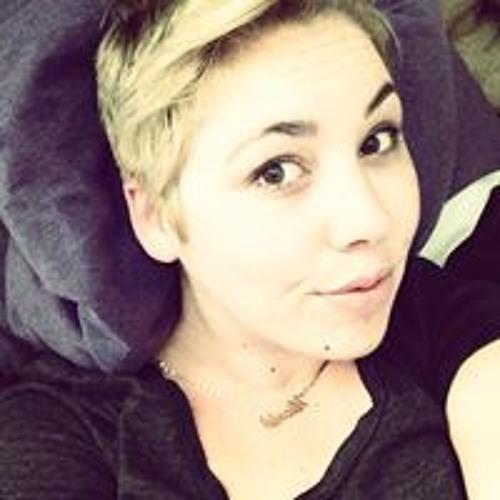 Nicole Vieira 8's avatar