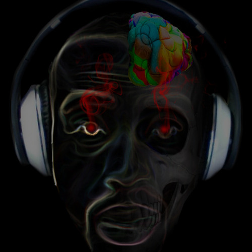 Tony Bland's avatar