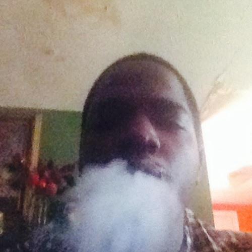 D-Money A.B.M.'s avatar