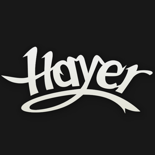 hayer_pl's avatar