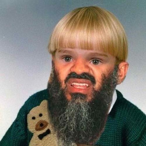 Santa Tux's avatar