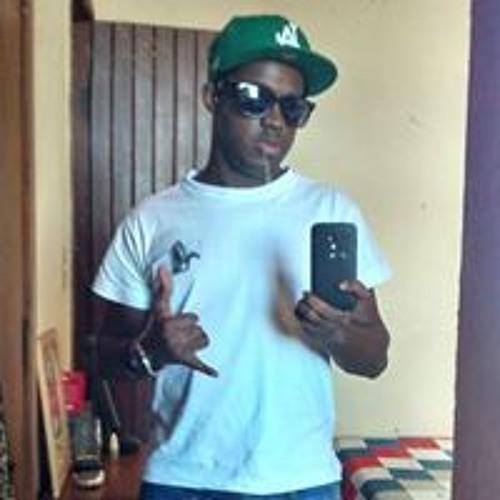 Bruno Souza Souza 1's avatar