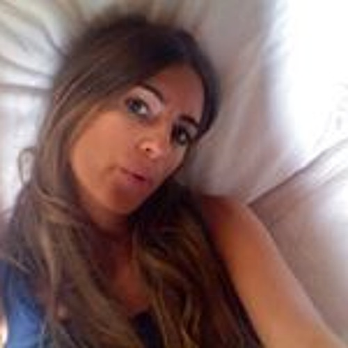 Sveva Valeria Castegnaro's avatar