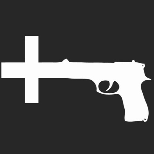 GÛN's avatar