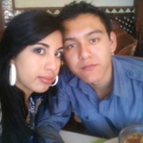 Erny Y. Naye Ramirez's avatar