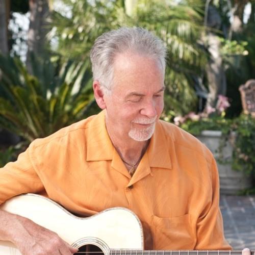 Steve Berger's avatar
