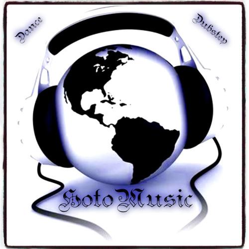HotoMusic's avatar