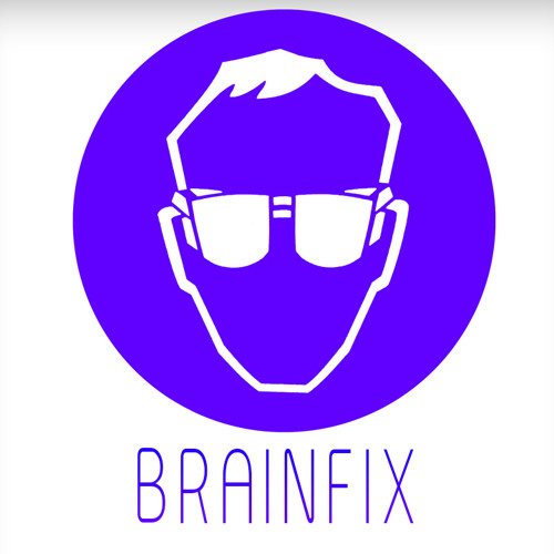 BrainFix's avatar